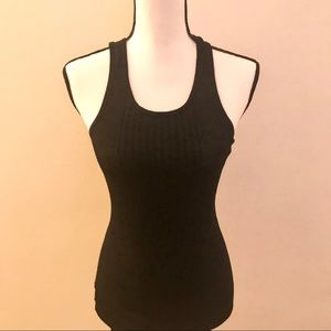 BCBGMaxAzria Medium Tank Top